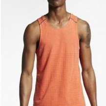 NIKE-AS M NK TCH PCK RISE 365 TANK Men