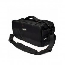 AIR-RELAX-Carry Case UNISEX