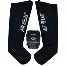AIR-RELAX-Compression Set UNISEX