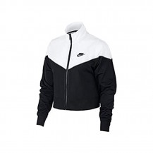 NIKE-AS W NSW HRTG TRACK JKT PK Women