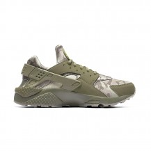 NIKE AIR HUARACHE RUN Men