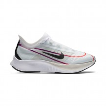 NIKE-WMNS ZOOM FLY 3 Women