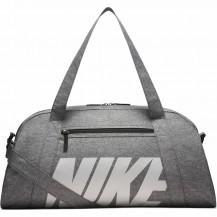 NIKE-W NK GYM CLUB Women