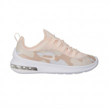 WMNS NIKE AIR MAX AXIS PREM Women