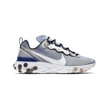 NIKE REACT ELEMENT 55 Men