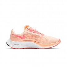 WMNS NIKE AIR ZOOM PEGASUS 37 Women
