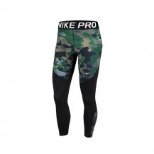 NIKE-AS W NP ICON CLSH TIGHT 7/8 Women