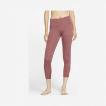 NIKE-AS W NK YOGA 7/8 TGHT HO Women