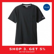 CHAMPION-T-SHIRT Men