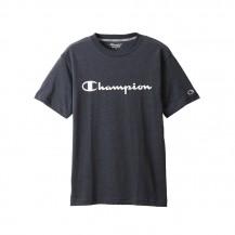CHAMPION-T-SHIRT Men