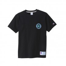 CHAMPION-S/S T-SHIRT Men