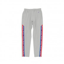 CHAMPION-LONG PANTS Men