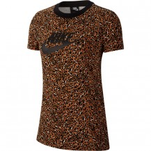 NIKE-AS W NSW TOP SS LA Women
