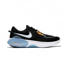 NIKE JOYRIDE DUAL RUN Men