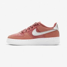 NIKE-AIR FORCE 1 LV8 V DAY (GS) Kid