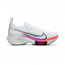 W NIKE AIR ZOOM TEMPO NEXT% FK Women