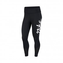 NIKE-AS W NK FAST TIGHT 7/8 RUNWAY Women