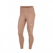 NIKE-AS W NK ICNCLSH SPEED TGHT 7_8 Women