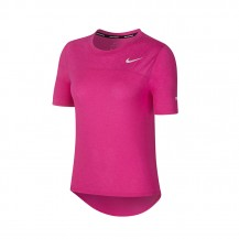 NIKE-AS W NK ICNCLSH TOP SS BEST Women