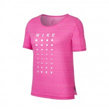 NIKE-AS W NK ICNCLSH TOP SS BETTER Women