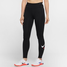 AS W NIKE ONE TGHT ICNCLSH Women