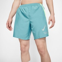 NIKE-AS M NK CHLLGR SHORT 7IN WR BR Men
