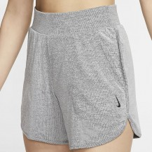 NIKE-AS W NK YOGA RIB SHORT Women