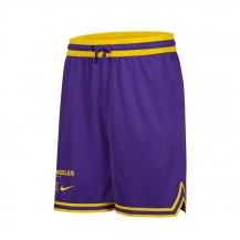 NIKE-AS LAL M NK SHORT DNA CTS Men
