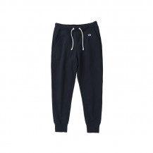 CHAMPION-SWEATPANT Women