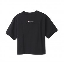 CHAMPION-S/S T-SHIRT WOMEN