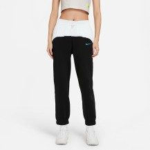 NIKE-AS W NSW ICN CLSH JGGER MIX HR Women
