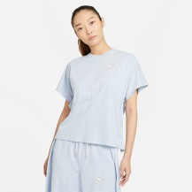 NIKE-AS W NSW SS TOP EARTH DAY Women