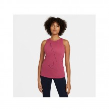 NIKE-AS W NK DRY TANK DFC YOGA 1 Women
