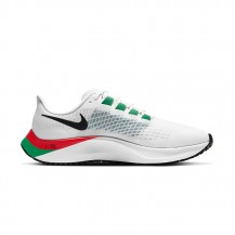 NIKE AIR ZOOM PEGASUS 37 EK Men