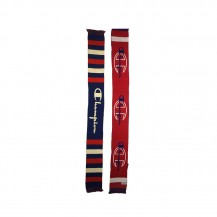 CHAMPION-REVERSIBLE KNIT SCARF Men