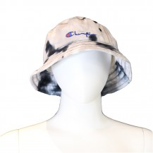 CHAMPION-BIG SKY DYE BUCKET HAT Men