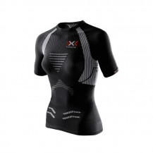 X-BIONIC-RUNNING LADY THE TRICK OW SHIRT SH_SL. Women