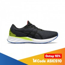 ASICS-ROADBLAST MEN