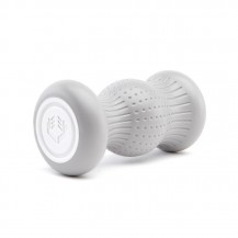 ROLL RECO-ORTHOPAEDIC FOOT ROLLER UNISEX