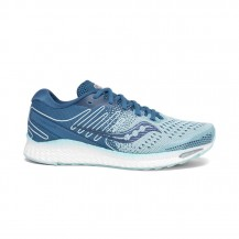 SAUCONY-FREEDOM 3 Women