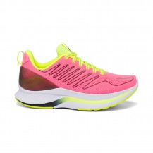 SAUCONY-ENDORPHIN SHIFT Women