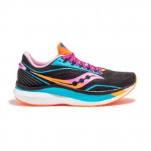 SAUCONY-ENDORPHIN SPEED Women