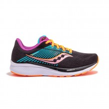 SAUCONY-GUIDE 14 Women