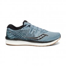 SAUCONY-LIBERTY ISO 2 Men