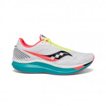 SAUCONY-ENDORPHIN SPEED Men