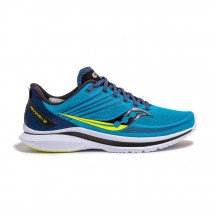 SAUCONY-KINVARA 12 Men