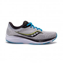 SAUCONY-GUIDE 14 Men