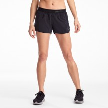 SAUCONY-SPLIT SECOND 2.5 SHORT Women
