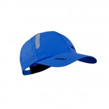 2XU-RUN CAP UNISEX
