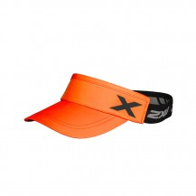 2XU-PERFORMANCE VISOR UNISEX